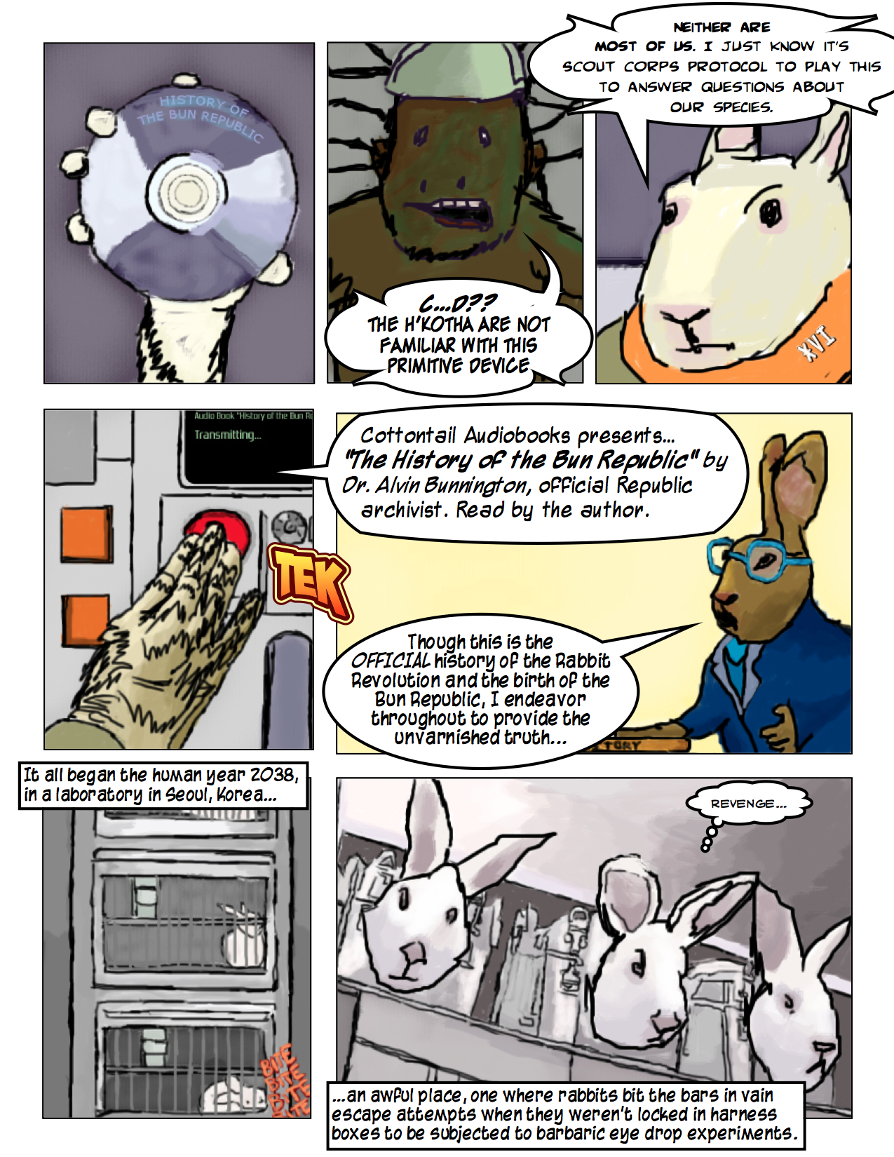 comic-2012-06-28-Bunnies-in-Space-The Beginning-Cottontail-Audiobooks-Presents.jpg
