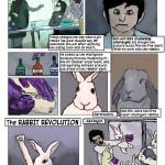 comic-2012-07-03-Bunnies-in-Space-The-Beginning-Rabbit-Revolution.jpg