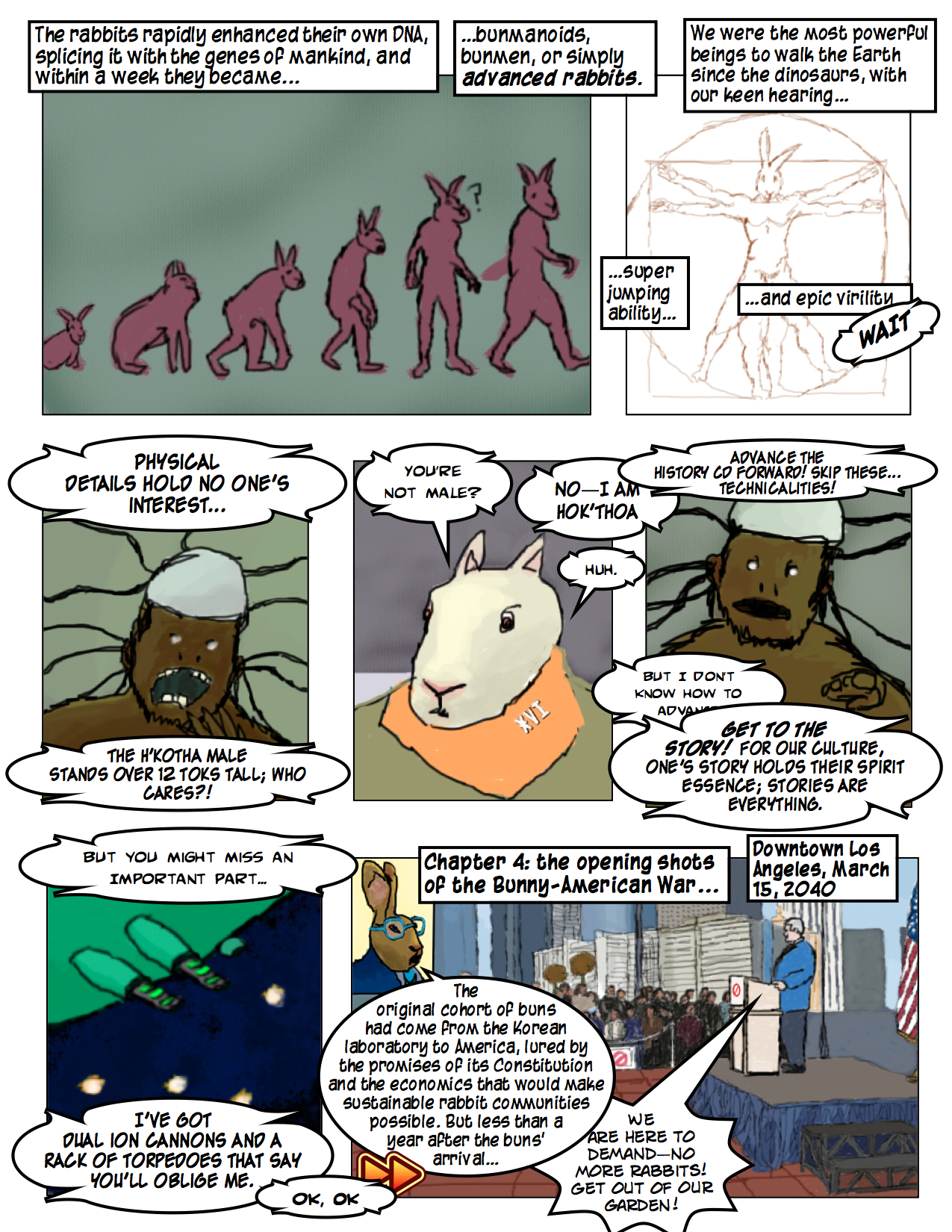 2012-07-10-Bunnies-in-Space-The-Beginning-Physical-Details