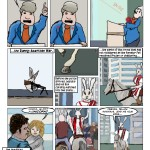 comic-2012-07-12-Bunnies-in-Space-The-Beginning-First-Shots.jpg
