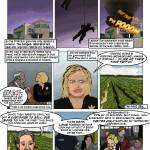comic-2012-07-31-Bunnies-in-Space-The-Beginning-The-War-Escalates.jpg