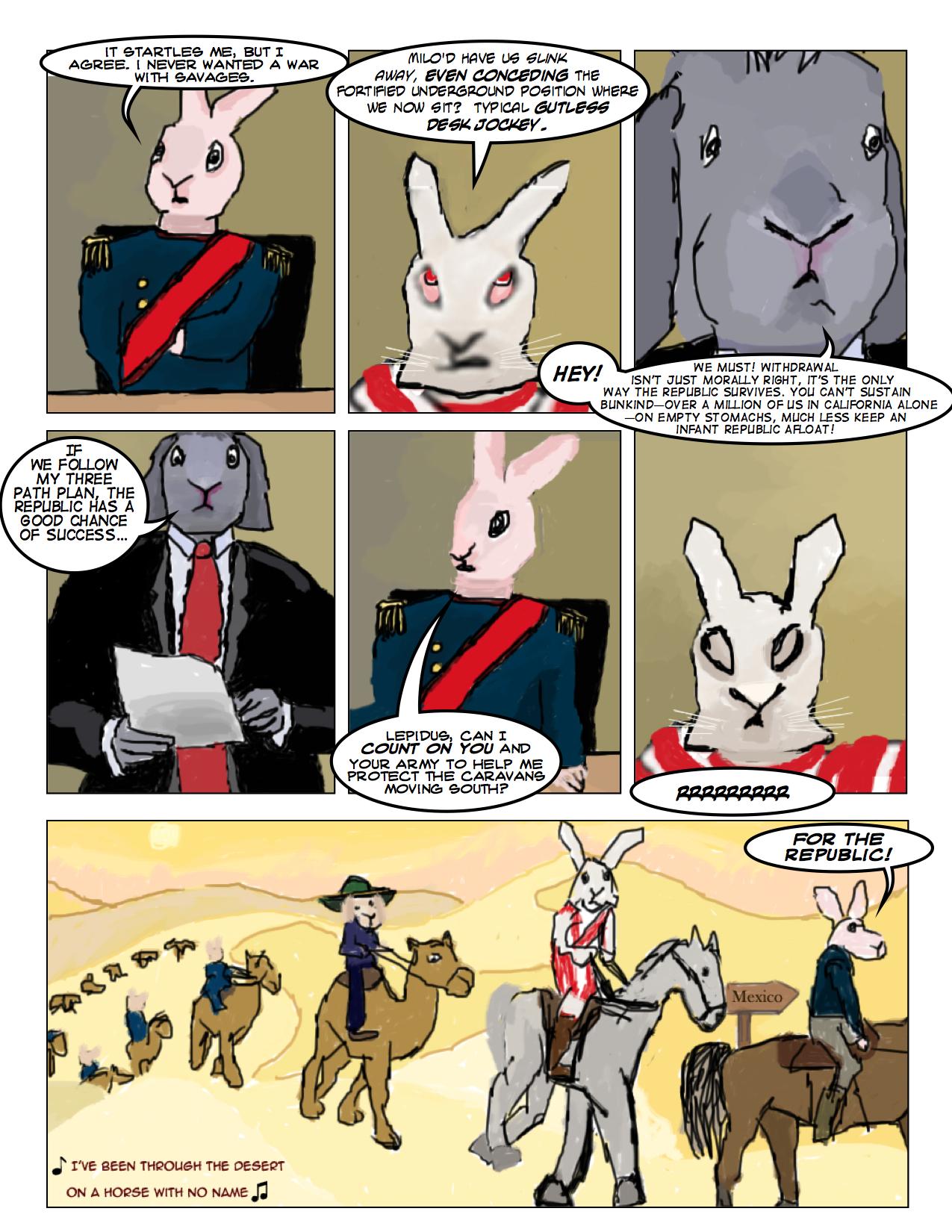 comic-2012-08-07-Bunnies-in-Space-The-Beginning-Through-the-Desert.jpg