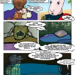 comic-2012-08-11-Bunnies-in-Space-The-Beginning-Three Bunsons-and-a-.jpg