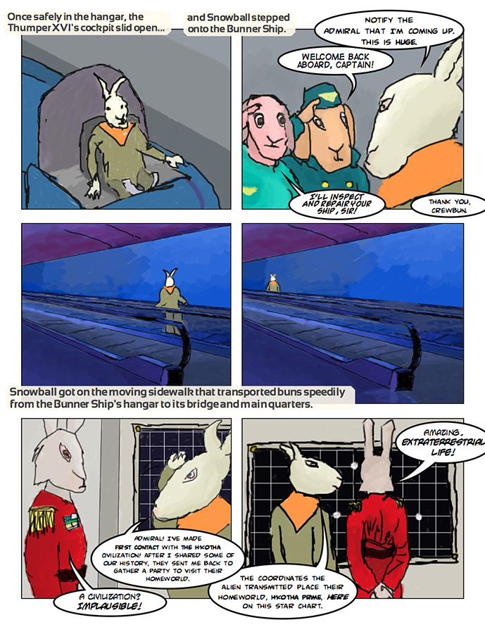 comic-2012-08-23-Bunnies-in-Space-The-Beginning-On-The-Bunner-Ship.jpg
