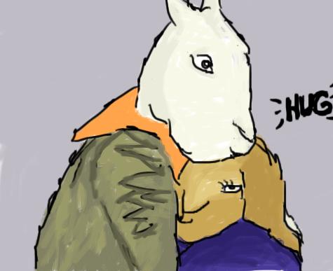 Bunnies-87