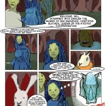 Bunnies_in_Space_The_Beginning_HKotha_Chieftess_Page_18