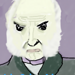 JohnQuincyAdams P