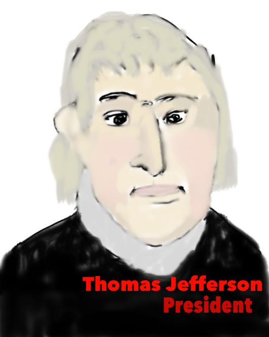ThomasJefferson P