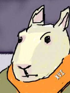 BunniesPrologue13